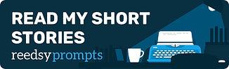 reedsy-prompts-widget.jpg