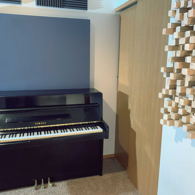 Piano2_4k.JPG