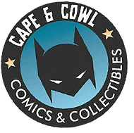 cape-cowl-logo.png