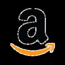 Amazon_icon.png
