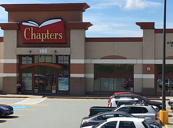 chapters-other-1.jpg