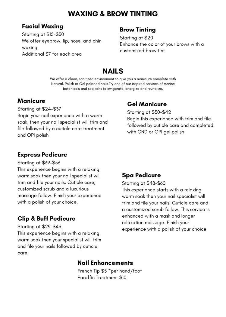 Salon209 Website4.jpg