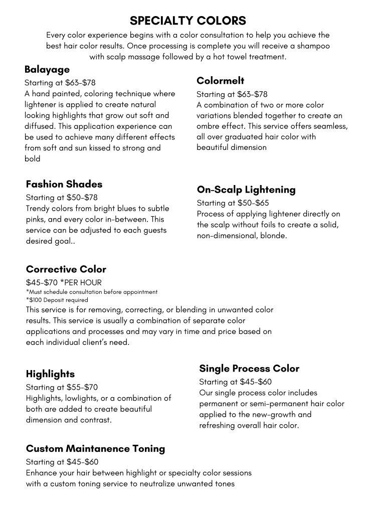 Salon209 Website.jpg