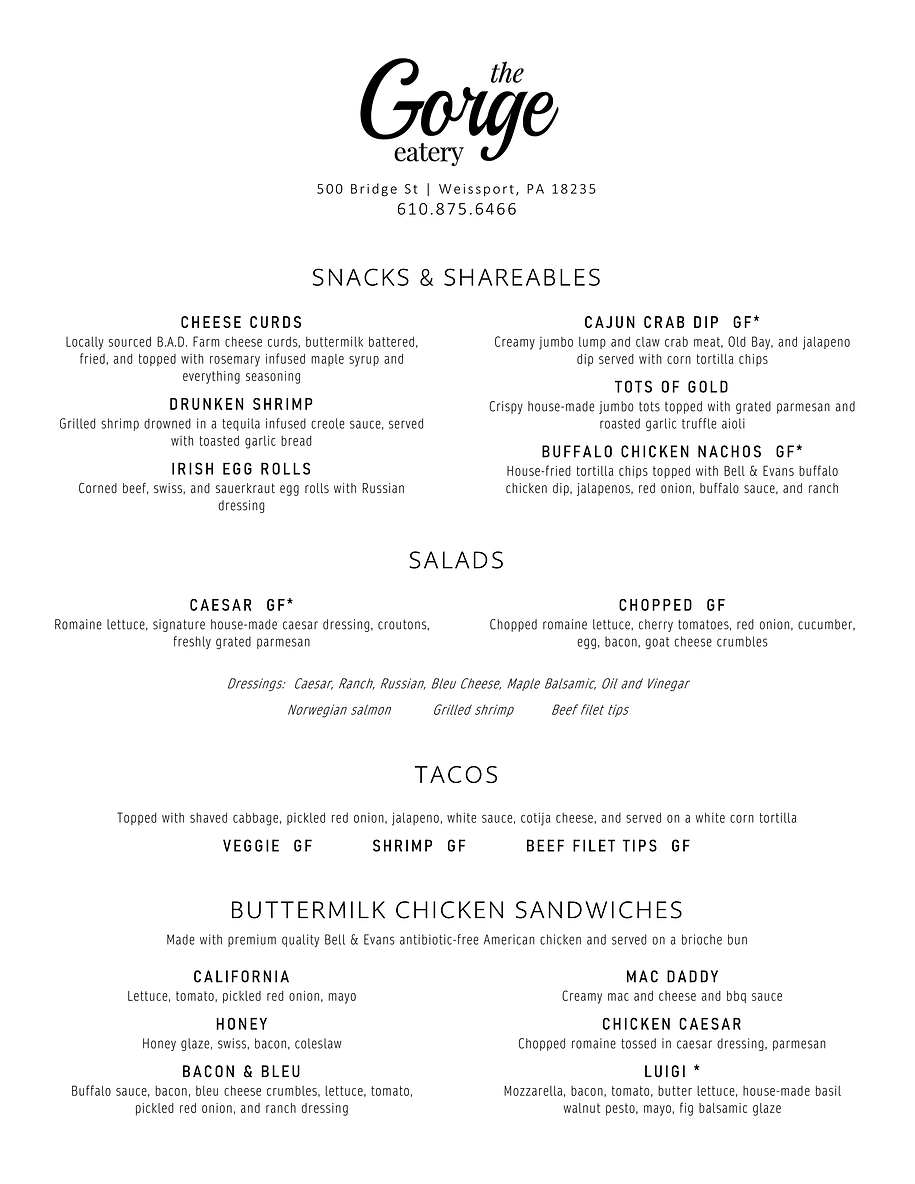 menu online 1 (1).png