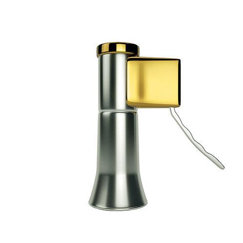 descorjet, sparkling wine, champagne, opener, champagne opener, sparkling wine opener, wine, gift