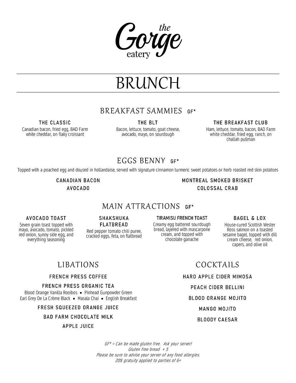 brunch menu online.png