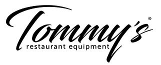 new, like-new, used, affordable, commercial, kitchen equipment, restaurant equipment, restaurant supply