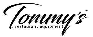 new, like-new, used, affordable, commercial, kitchen equipment, restaurant equipment, restaurant supply