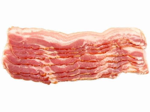 Smoked Bacon - 15 lbs