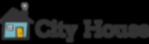 CHH_Logo_Long.png