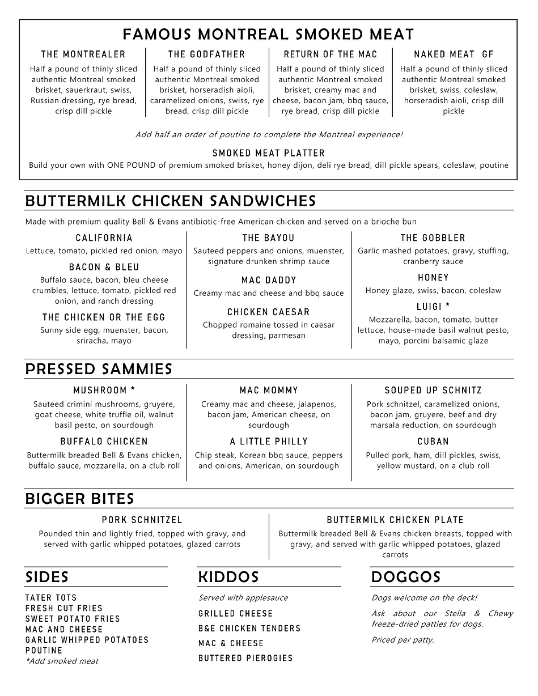 fall menu 2.png