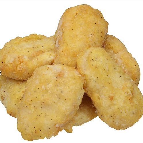 Chicken Nuggets - 10 LB CASE