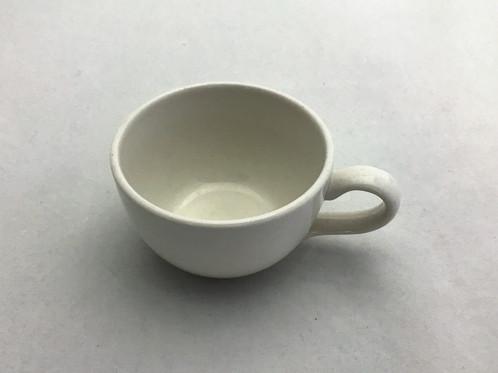 Dudson 10 Oz Coffee Cup