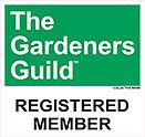 Gardeners' guild member