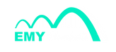 Logo_Color_4.png