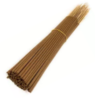 INCENSE BUNDLES.png