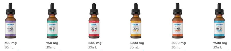 CBD Oil Tinctures.PNG