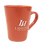 Thumbnail: Mug - Orange