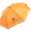 Thumbnail: Parapluie