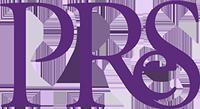 logo-pres.png