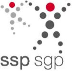SSP.jpg