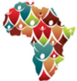 PAFLAR_logo.png