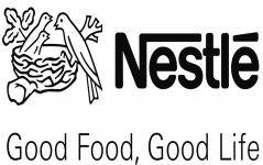 nestle_1.jpg