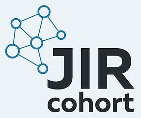 JIR_cohort_edited.jpg