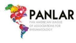 PANLAR_logo.png
