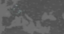 190829_carte_centres_JIR_europe_edited.png