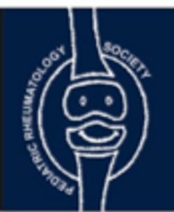 PRS_india_logo.png