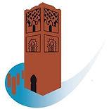 Association-Ribat-Al-Fath.jpg
