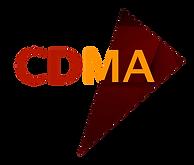 Logo cdma.png
