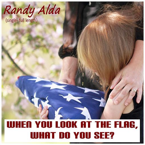 Flag song.jpg
