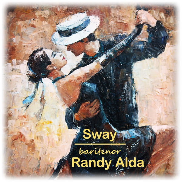 sway with me