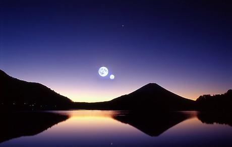 Two Moons & Fuji 2.png