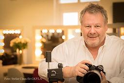 gka21_0046 Guido Karp (c) Stefan Claus f