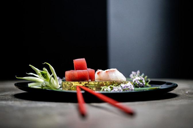 GKPWS-Food2020_0115 Zen Koeln Food Event