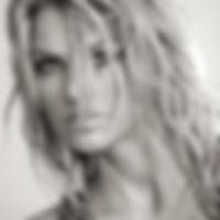 Heidi Fahrenbach 12313719_99701990369113
