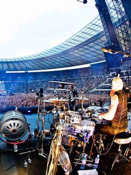 dmo07c0989_Depeche Mode (c) Guido Karp.j
