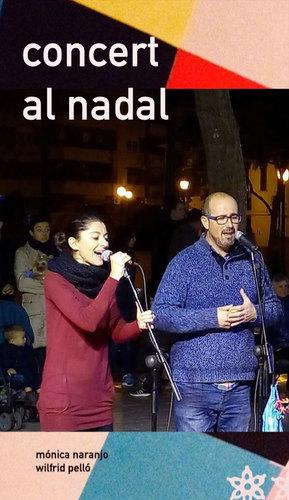 concert nadal en directe