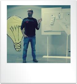 taller creativitat