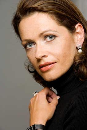 mni02a0230 Madeleine Niesche highres.jpg