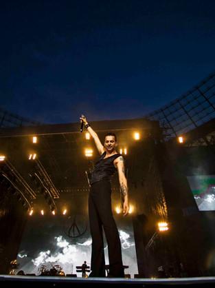 dmo07c1925_Depeche Mode (c) Guido Karp.j
