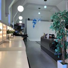 Studio Hohlkehle