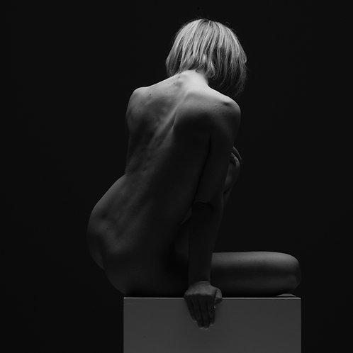 Fine Art Nudes Gutschein