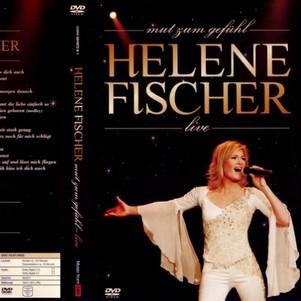 _x  helene 2016-04-20_5717d3eae1495_hele