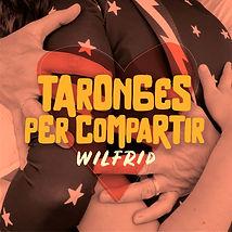 tarongesRGB.jpg