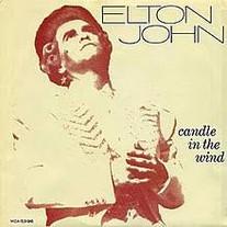 _x Elton.jpg