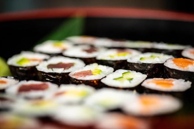 GKPWS-Food2020_0245 Zen Koeln Food Event